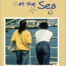 La locandina di Il silenzio sul mare