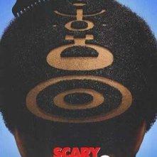 La locandina di Scary Movie 3