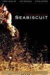 La locandina di Seabiscuit - Un mito senza tempo