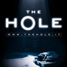 La locandina di The Hole