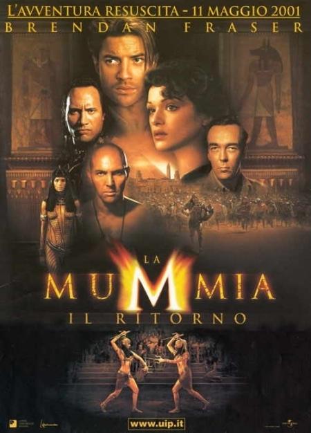 https://movieplayer.it/film/la-mummia-il-ritorno_680/