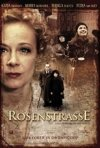 La locandina di Rosenstrasse