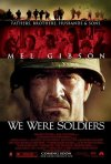 La locandina di We Were Soldiers
