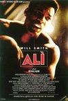 La locandina di Ali