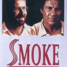 La locandina di Smoke