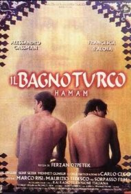Il bagno turco (1997) - Film - Movieplayer.it