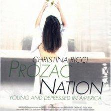 La locandina di Prozac Nation