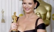 Gli Oscar 2003