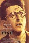 La locandina di Barton Fink