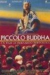 La locandina di Piccolo Buddha
