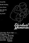 La locandina di Stardust Memories