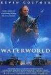 La locandina di Waterworld