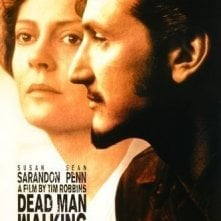 La locandina di Dead Man Walking