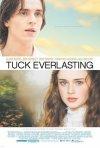 La locandina di Tuck Everlasting