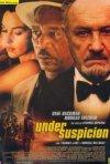 La locandina di Under Suspicion