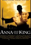 La locandina di Anna and the King