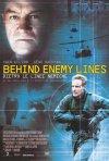 La locandina di Behind Enemy Lines - Dietro le linee nemiche
