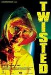 La locandina di Twisted - Ascolta la canzone del vento