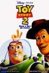 La locandina di Toy Story 2