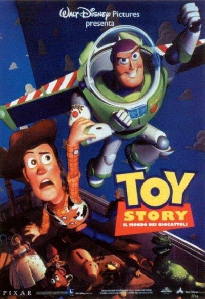 La Classifica Dei Migliori Film Animazione Movieplayer It