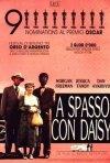 La locandina di A spasso con Daisy