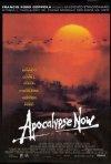 La locandina di Apocalypse Now Redux