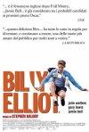 La locandina di Billy Elliot