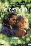 La locandina di La Petite Lili