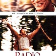 La locandina di Mi chiamano radio