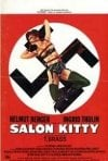 La locandina di Salon Kitty