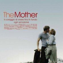 La locandina di The mother