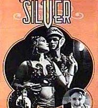 La locandina di Forgotten Silver