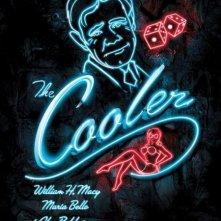 La locandina di The Cooler