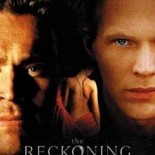 La locandina di The Reckoning