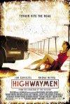 La locandina di Highwaymen