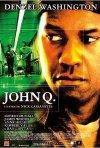 La locandina di John Q