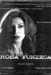 La locandina di Rosa Funzeca