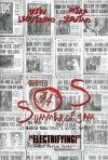 La locandina di Summer of Sam - Panico a New York