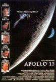La locandina di Apollo 13