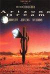 La locandina di Arizona Dream