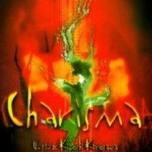 La locandina di Charisma
