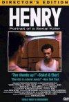 La locandina di Henry - Pioggia di sangue