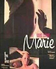 La locandina di Je vous salue, Marie