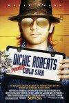 La locandina di Dickie Roberts