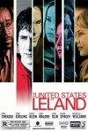 La locandina di The United States of Leland