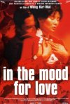 La locandina di In the Mood for Love