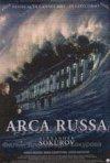 La locandina di Arca russa