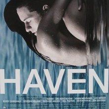 La locandina di Haven