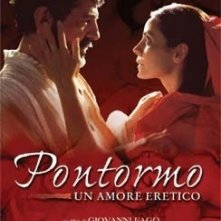 La locandina di Pontormo