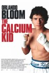 La locandina di The Calcium Kid